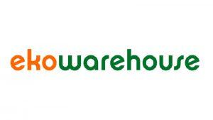 Eco Warehouse 01 300x169 - 把握天然商機