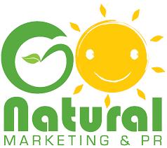 Go Natural - 天然有機學堂