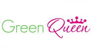Green Queen 01 300x169 - 把握天然商機