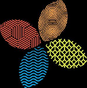 NOA logo elements 1 298x300 - Home