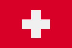 switzerland e1583985048565 300x200 - 參觀亞洲天然及有機博覽