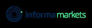 Informa Markets Logo 1Line Indigo Grad RGB 300x92 - 參展商專區