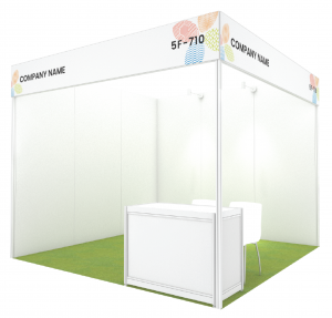 NOA RENDERING WOP 9sqm e1589858783232 300x287 - Book Your Booth