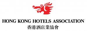 hong kong hotels association 1 1536x549 1 300x107 - Home