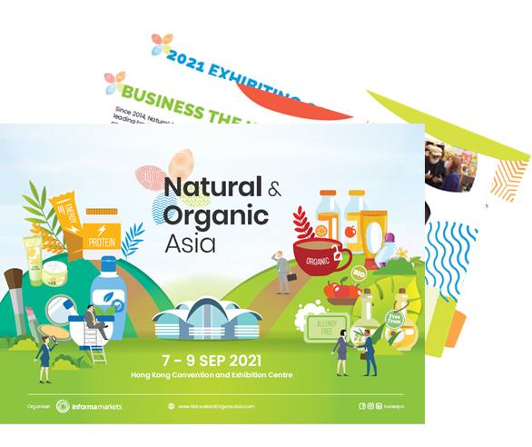 NOA Brochure2021 PNG - 亞洲市場增長矚目