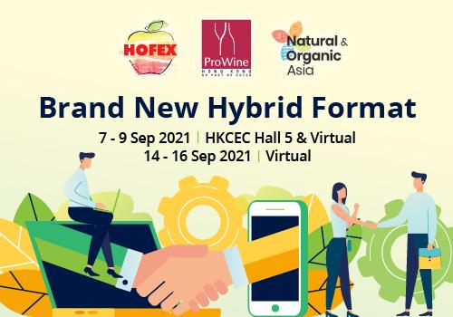 HybridEvent 500x350px - Home